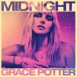 Grace Potter Midnight
