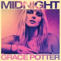 Grace Potter Look What We've Become