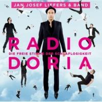 Radio Doria Liebe ist nicht wie Du
