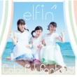 elfin' Colorful Fantasy~通常盤~