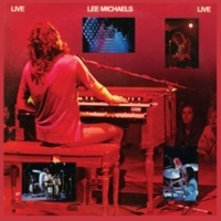 Lee Michaels Stormy Monday