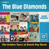 The Blue Diamonds Medley: Old Soldiers Never Die / Pack Up Your Troubles... / It's A Long Way To Tipperary