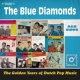 The Blue Diamonds Golden Years Of Dutch Pop Music