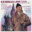 Georges Jouvin Kalinka