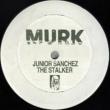 Junior Sanchez The Stalker (Main Mix)