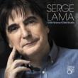 Serge Lama & Marie-Paule Belle Une petite cantate