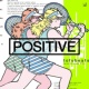 tofubeats/Dream Ami POSITIVE feat. Dream Ami