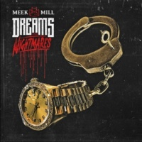 Meek Mill Amen (feat. Drake)