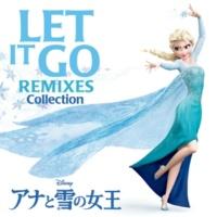V.A. Let It Go Remixes Collection