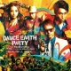 DANCE EARTH PARTY feat. The Skatalites+今市隆二 from 三代目 J Soul Brothers BEAUTIFUL NAME