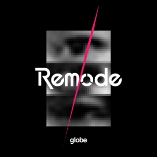 globe Remode 1
