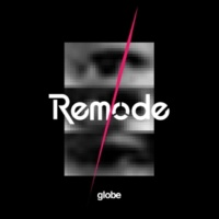 globe SHIFT(Remode)