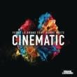 Fedde Le Grand シネマティック feat. デニー・ホワイト (Radio Edit)