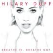 Hilary Duff タトゥー