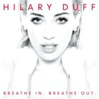 Hilary Duff チェイシング・ザ・サン