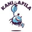 KANIKAPILA 夏の日の思い出