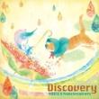 YUKIE&Nanclenaicers Discovery