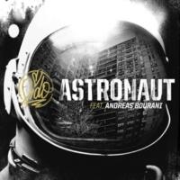 Sido/Andreas Bourani Astronaut (feat.Andreas Bourani)