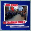 John Adams Two Fanfares for Orchestra: Tromba Lontana