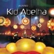 Kid Abelha Acústico [Live]