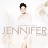Jennifer Zamudio Ek Staan Op My Kniee