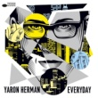 Yaron Herman Everyday