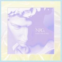 KAN TAKAHIKO NRG (Sleepwell Remix)