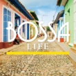 V.A. BOSSA LIFE