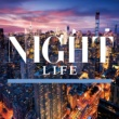V.A. NIGHT LIFE