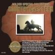 Various Artist カントリー&ウエスタン テネシー・ワルツ