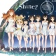 CINDERELLA PROJECT THE IDOLM@STER CINDERELLA GIRLS ANIMATION PROJECT 2nd Season 01 Shine!!