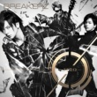 BREAKERZ 0-ZERO-