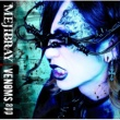 MEJIBRAY VENOMS.app(初回盤Atype)DVD