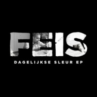 Feis/Hef/Raw Roets In De PI (feat.Hef/Raw Roets)