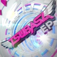 yoshiki-narutaki TSUBASA - yoshiki-narutaki Remix (feat. 初音ミク)