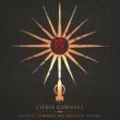 Chris Cornell Nearly Forgot My Broken Heart