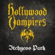 Hollywood Vampires Itchycoo Park