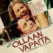 Various Artists Ollaan vapaita