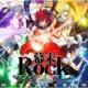 VA 幕末Rock極魂(アルティメットソウル)ミニアルバム