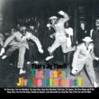 Various Artists That's Jig Time!! - The Best of Jive Vocal Groups 1