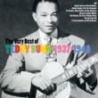 Various Artists The Very Best of Teddy Bunn, 1937-1940