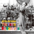 Various Artists All The Jive Is Gone - The Best of Big Band Jive