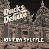 Ducks Deluxe Coast to Coast