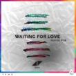 Avicii Waiting For Love [Remixes Pt. II]