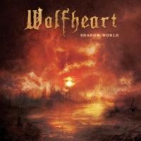 Wolfheart Nemesis