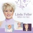 Linda Feller Wenn überhaupt... [Single Version]