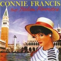 Connie Francis Santa Lucia