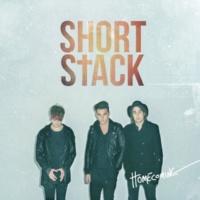Short Stack Elvis