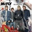 McFly Wonderland