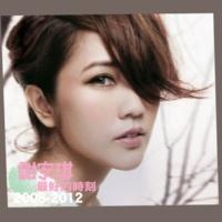 Kay Tse/Eason Chan Qing Chun Wu Hui